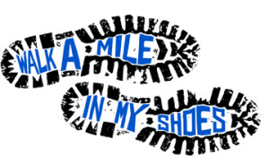 Walk_A_Mile_Logo
